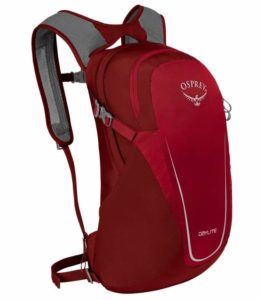 Osprey-Daylite-Pack-Red-small