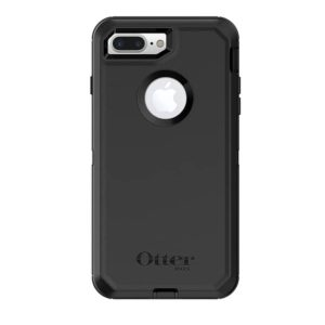 Otterbox-Defender-small
