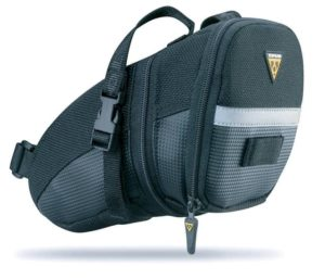 topeak-large-wedge-pack-small