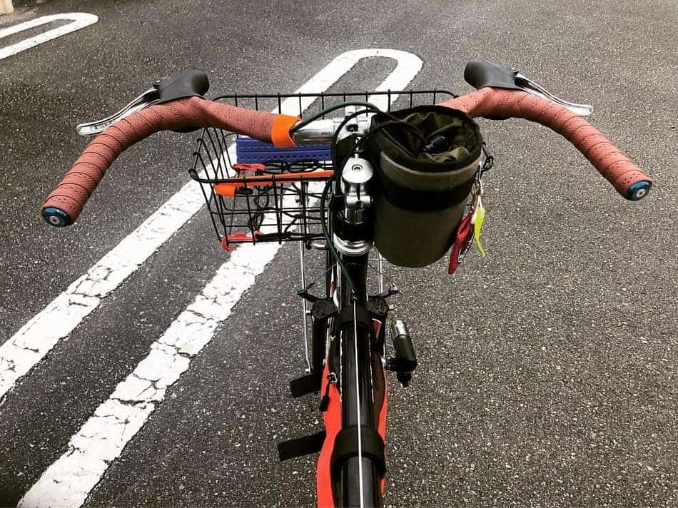 bike-commute-gear
