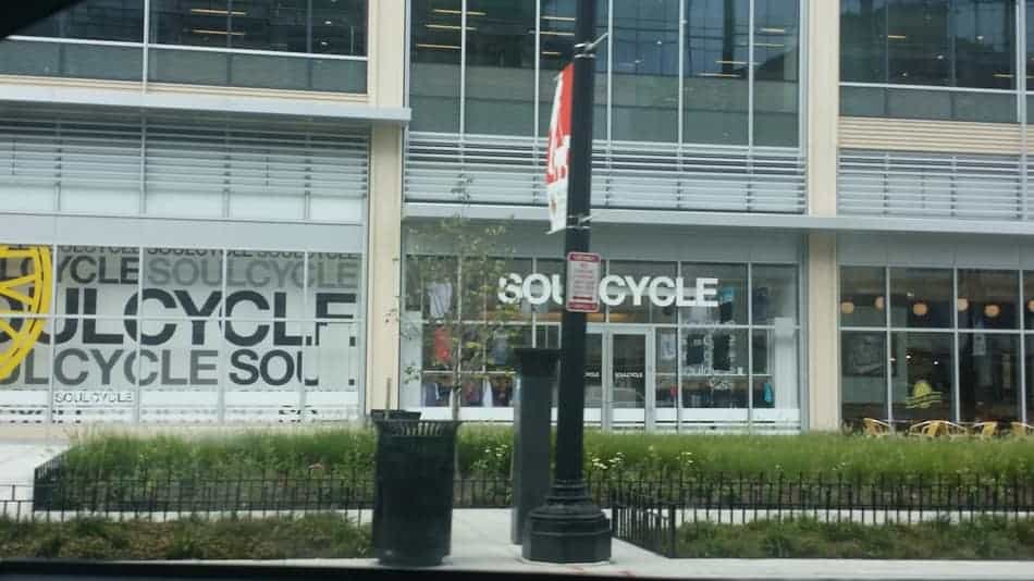 soul-cycle-spin-class