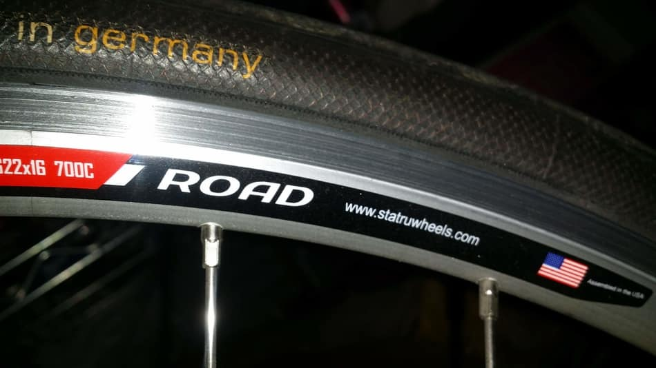 road-bike-tire-cost-continental