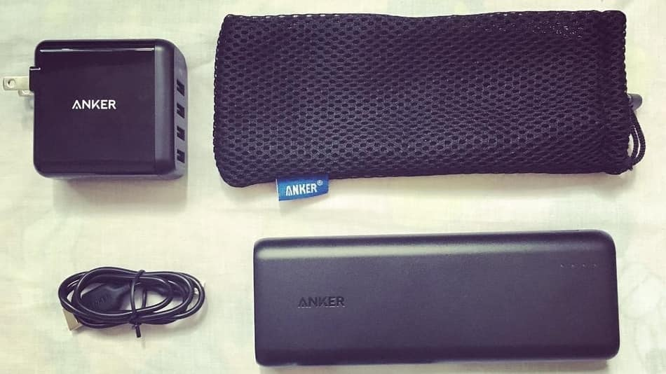 anker-powerCore-20100-mobile-charger