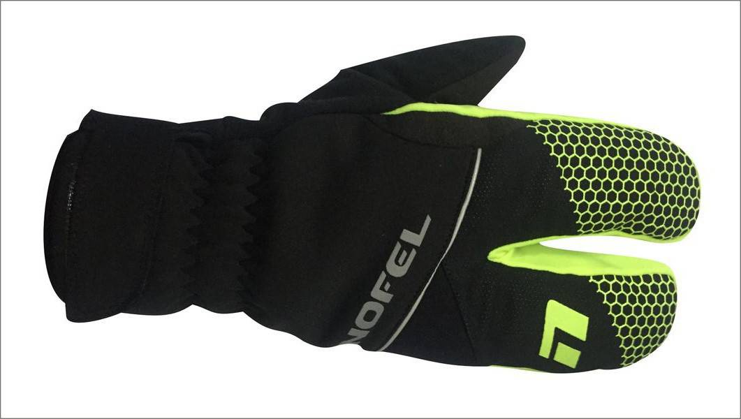 Are Cycling Gloves Necessary? What For, Best Gloves And Size Chart