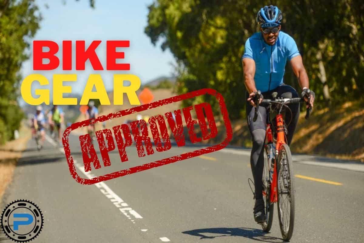 recommended-bike-gear-road-bike-gear